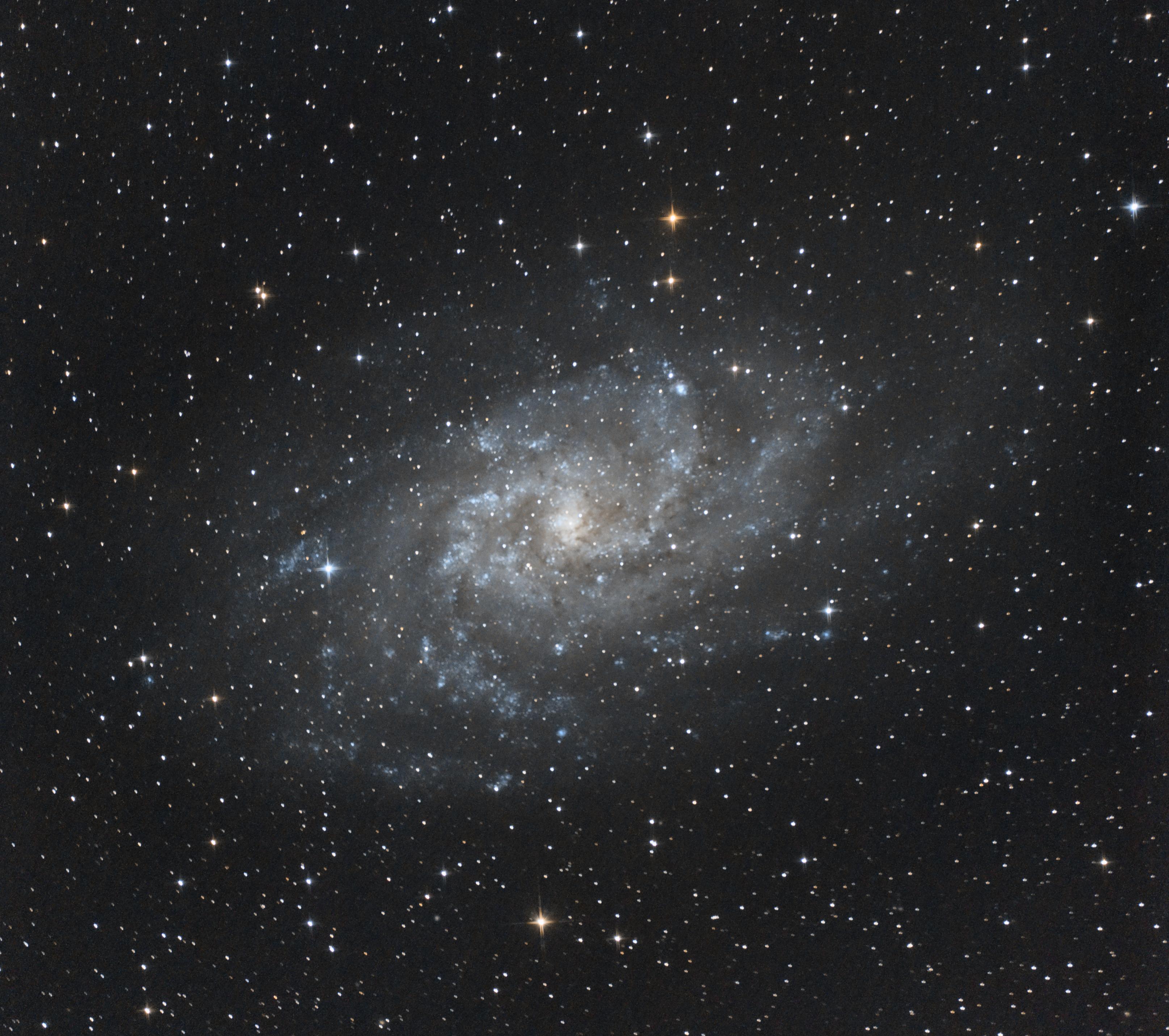 M33_V1